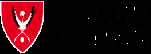 Storch Heinar