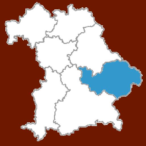Ausgewählt: Nachrichten aus   Niederbayern
