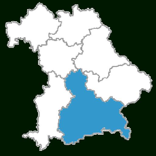 Ausgewählt: Nachrichten aus oberbayern