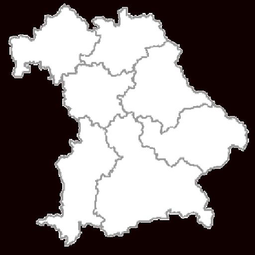 Nachrichten aus Bayern