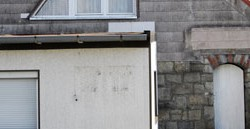 Oberprex 47, Foto: Endstation Rechts.Bayern
