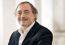Franz Schindler, SPD-Landtagsabgeordneter (Foto: BayernSPD-Landtagsfraktion)
