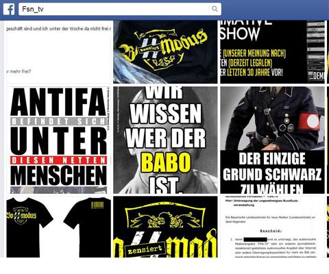 Bild Artikel Schröder