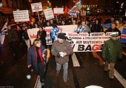 pegida_bagida_demonstration_münchen_26.01.2015 (12 von 30) .