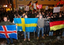 pegida_bagida_demonstration_münchen_26.01.2015 (17 von 30) .