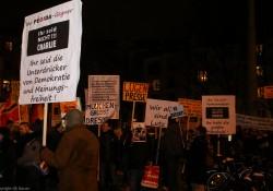 pegida_bagida_demonstration_münchen_26.01.2015 (2 von 30) .