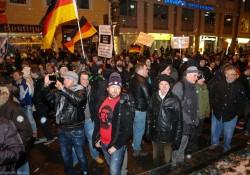 pegida_bagida_demonstration_münchen_26.01.2015 (20 von 30) .