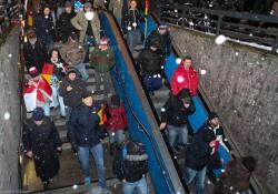pegida_bagida_demonstration_münchen_26.01.2015 (27 von 30) .