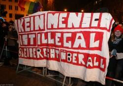 pegida_bagida_demonstration_münchen_26.01.2015 (5 von 30) .
