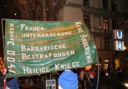 pegida_bagida_demonstration_münchen_26.01.2015 (6 von 30) .