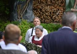 Edda Schmidt
