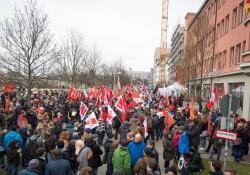2016-03-19 Die Rechte Nürnberg (15 von 34)
