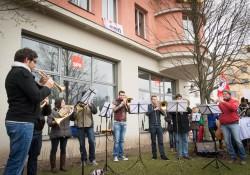 2016-03-19 Die Rechte Nürnberg (17 von 34)