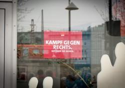 2016-03-19 Die Rechte Nürnberg (2 von 34)
