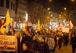 2016-03-22 Pegida München (21 von 28)